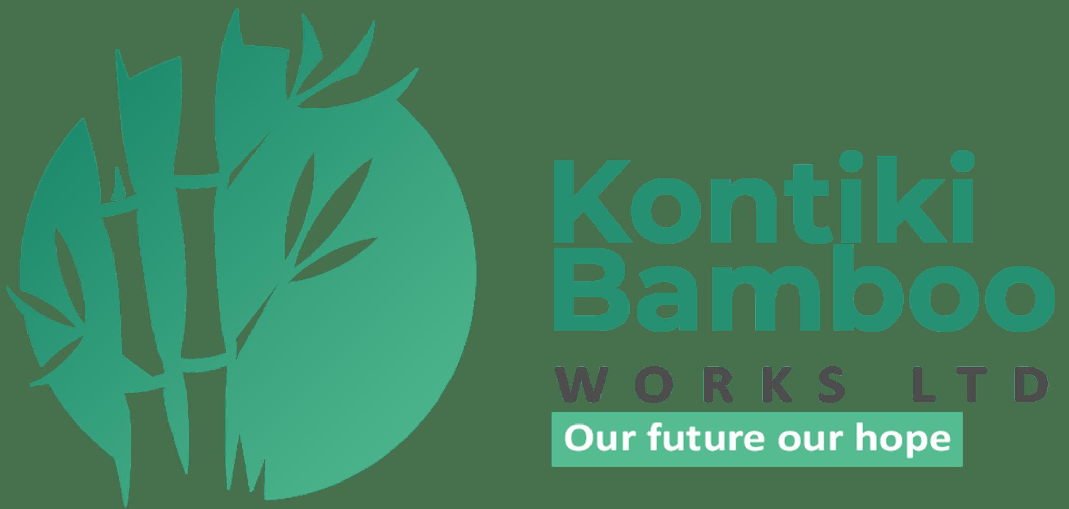 Kontiki Bamboo Hoima